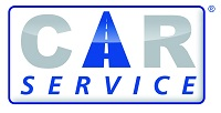 Car Service Erkens